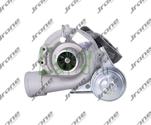 Турбина Jrone 8B03-400-003 для AUDI/VW A4/A6 1.8T